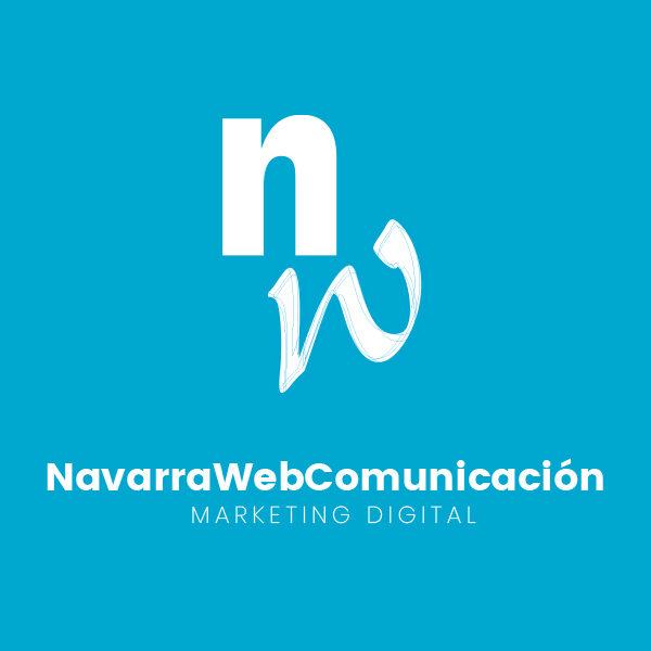 logo-NW.jpg