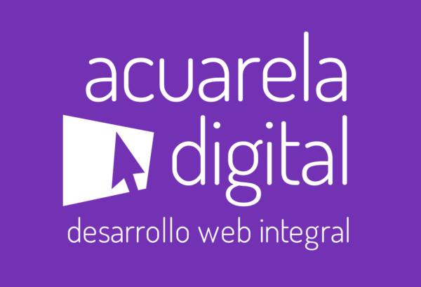 acuareladigital-logo-slogan-color.png