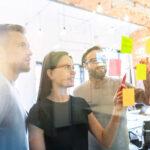 Curso de RoundCube Canvas para modelar negocio