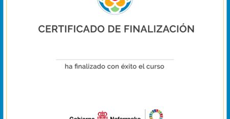 certificado-curso-navarra