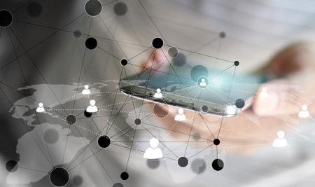 La transformación digital no es digitalizar la empresa
