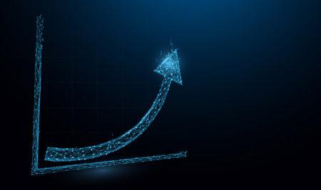 Los 8 habilitadores de la transformación digital en la empresa