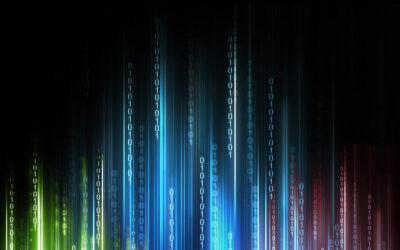 Webinar 3: Tecnología
