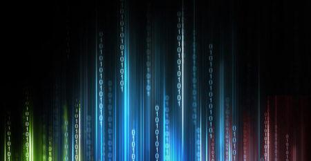 jornada-4-tecnologia
