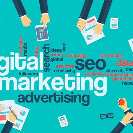 Webinar 4: Marketing y Ventas