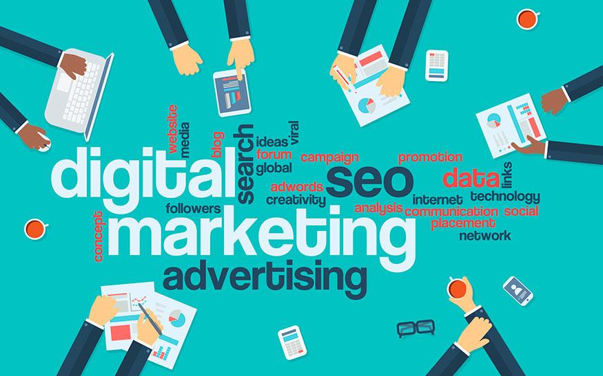 jornada-5-marketing