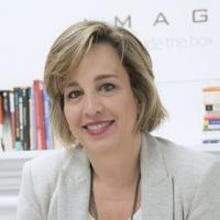 Silvia Zubeldia